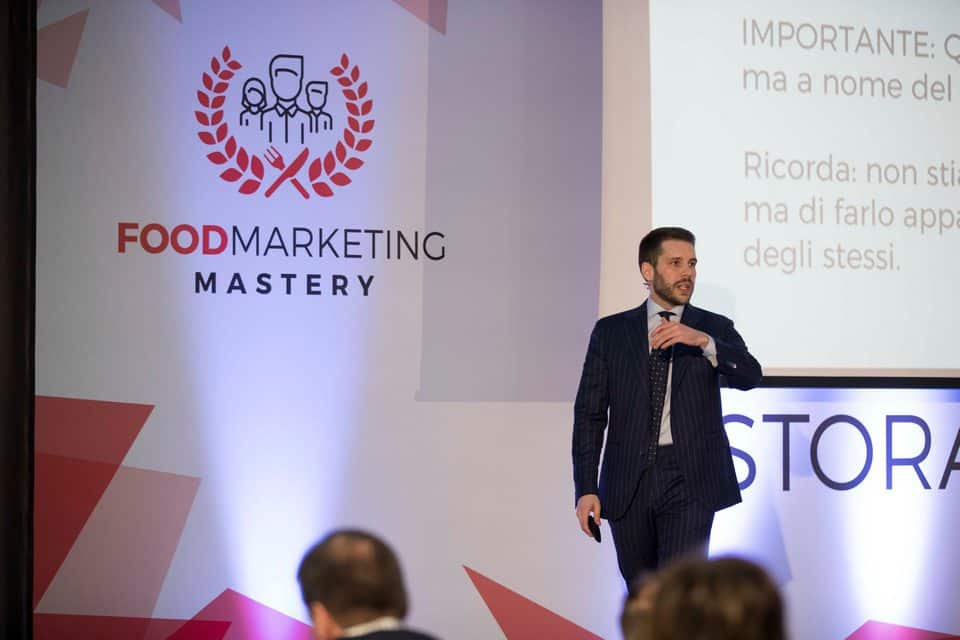 FoodMarketingMastery2018-gallery04