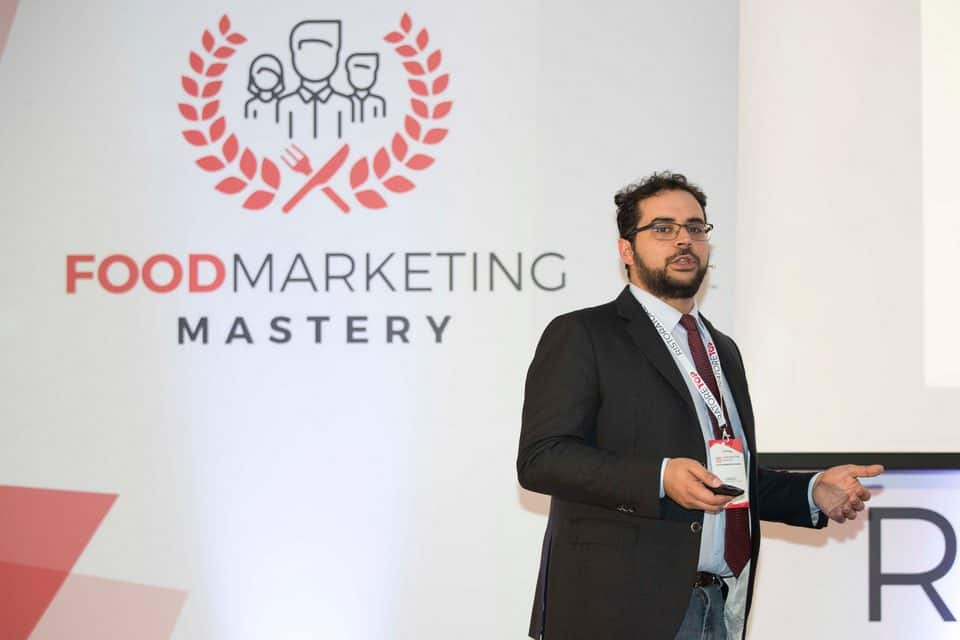 FoodMarketingMastery2018-gallery23