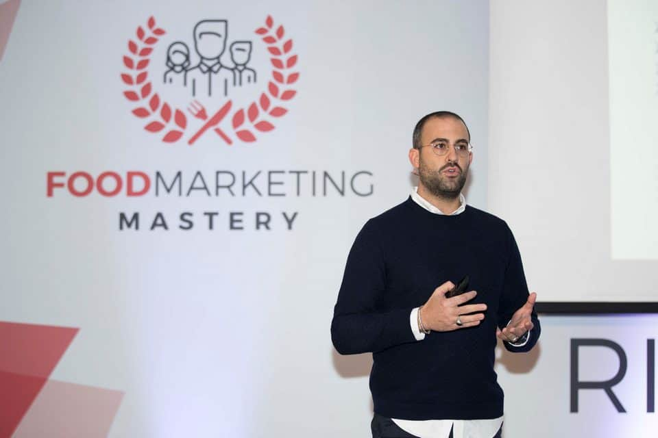 FoodMarketingMastery2018-gallery28