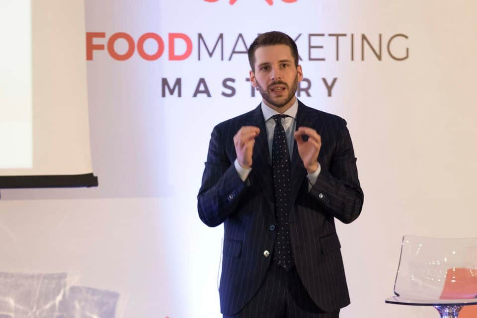 FoodMarketingMastery2018-gallery36