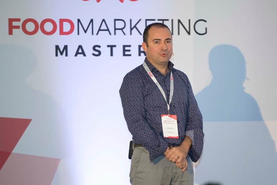 FoodMarketingMastery2018-gallery46