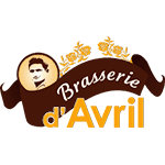 Brasserie d_avril LOGO copia