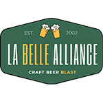 Copia di La belle alliance Logo copia