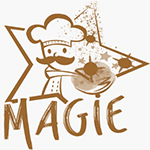 Copia di Magie Logo copia