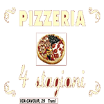 Copia di Pizzeria 4 stagioni LOGO copia