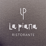 Copia di Ristorante La Piana copia