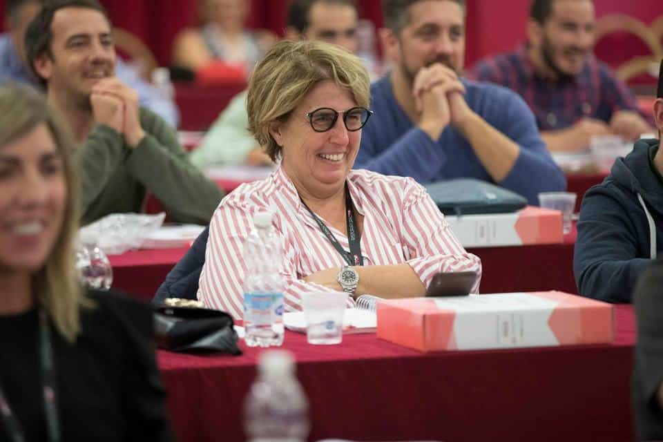 Food_Marketing_Mastery_Day2_BASSA-115