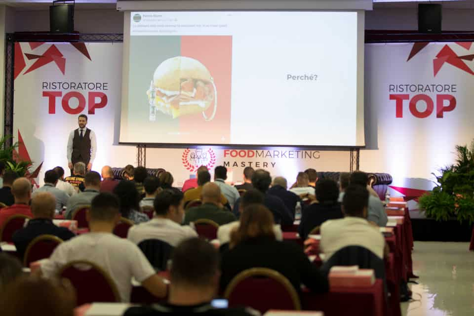 Food_Marketing_Mastery_Day2_BASSA-116