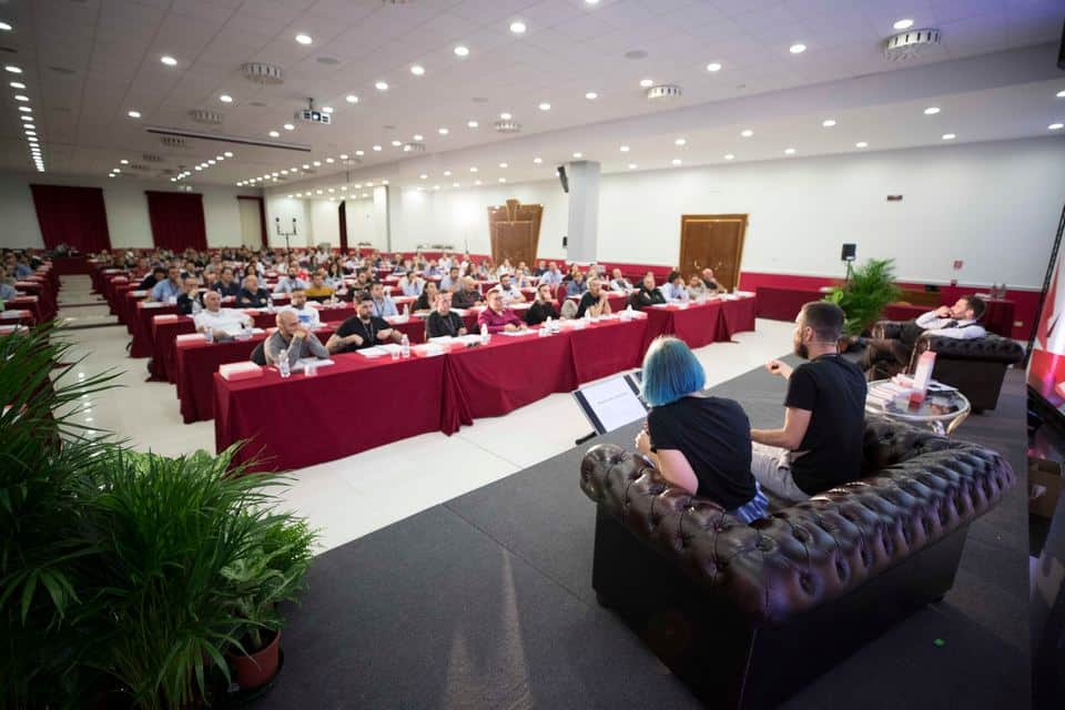 Food_Marketing_Mastery_Day2_BASSA-51