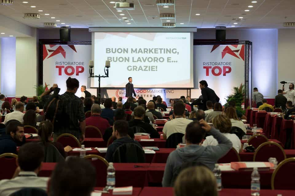 Food_Marketing_Mastery_Day3_BASSA-140