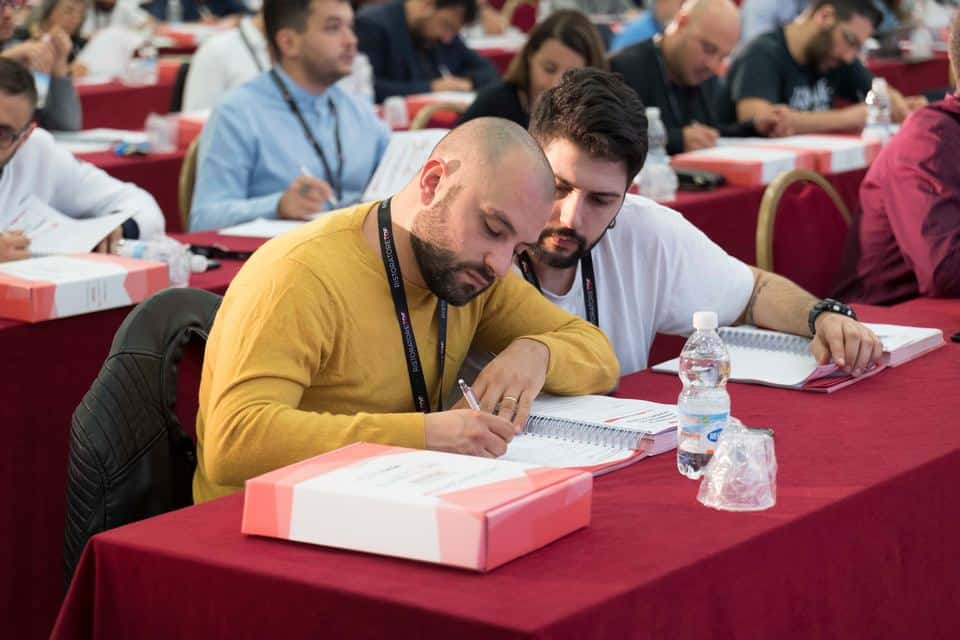Food_Marketing_Mastery_Day3_BASSA-30