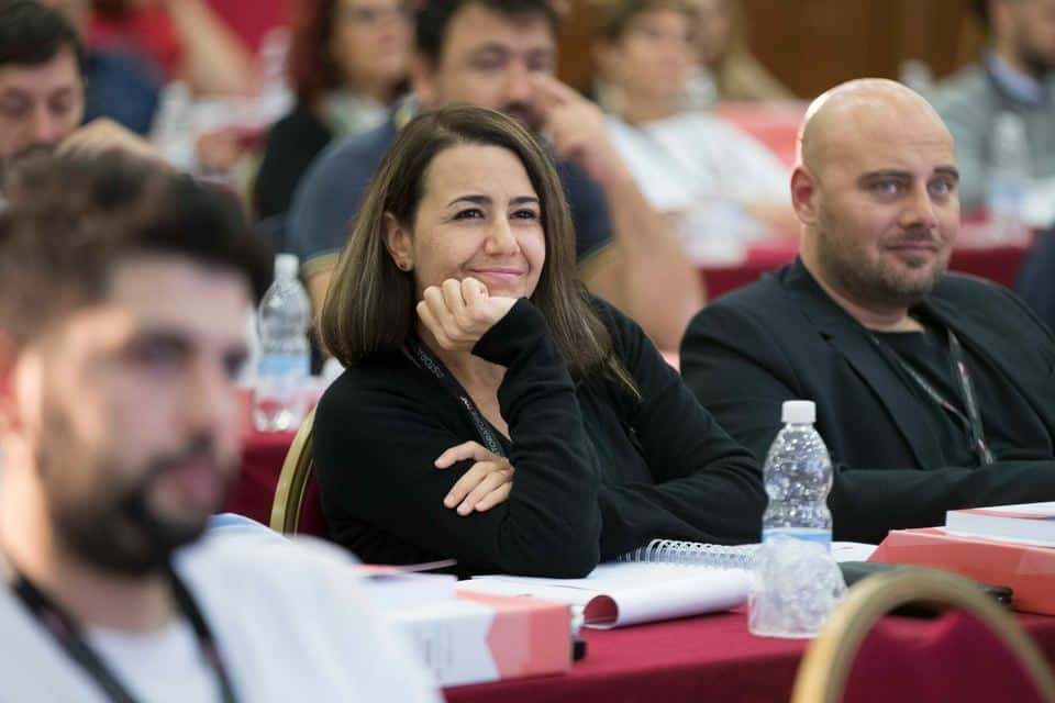 Food_Marketing_Mastery_Day3_BASSA-76