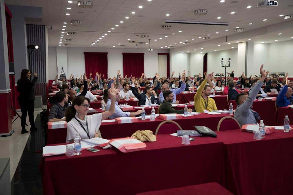 Food_Marketing_Mastery_Day3_BASSA-85