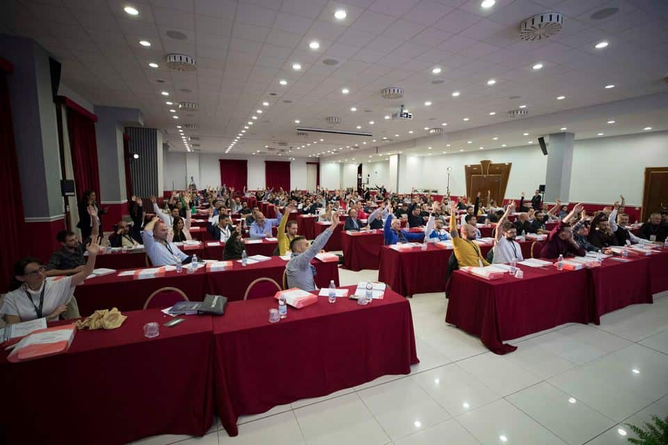 Food_Marketing_Mastery_Day3_BASSA-88