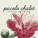 Piccolo Chalet copia